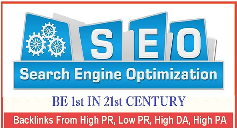 Nuclear SEO Package