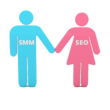 Social Marketing Seo