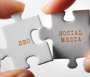 social marketing seo 2